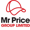 Mr Price Group