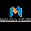 Malda Pack